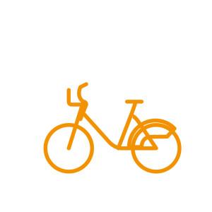 BikeStory_ColouredBikes-43