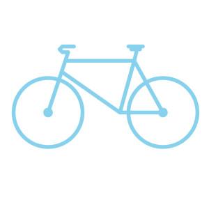 BikeStory_ColouredBikes-11