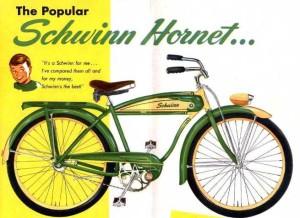 1952-schwinn-hornet-detail