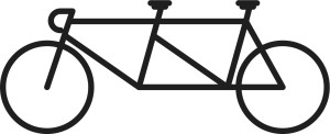 BikeStory_Assets_Bike17