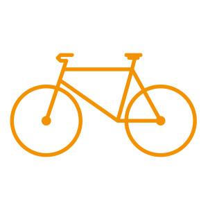 BikeStory_ColouredBikes-14