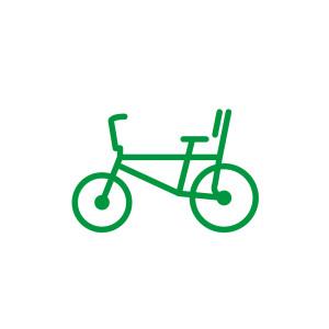 BikeStory_ColouredBikes-29