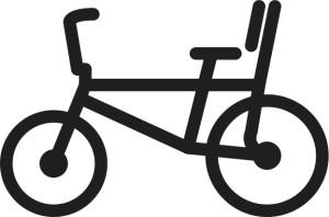 BikeStory_Assets_Bike9