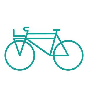 BikeStory_ColouredBikes-40